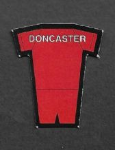 Doncaster Rovers (TA)
